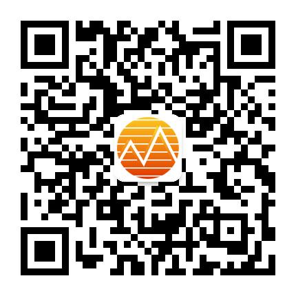 二维码_磐芯电子